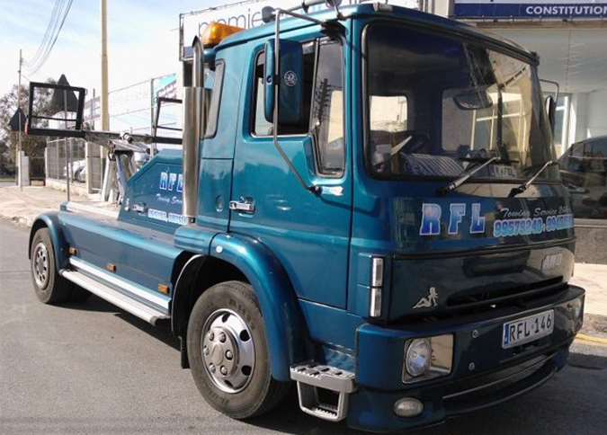 Tow N Go >> Trucks Malta | Gallery | RFL Towing | Towing Services Malta Malta | RFL