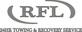Gallery | RFL Towing | Towing Services Malta  malta, RFL Towing malta